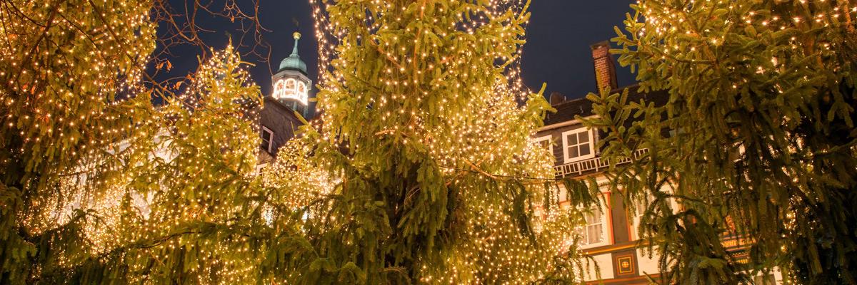Weihnachtsmarkt Auf Englisch.Home Weihnachtsmarkt Weihnachtswald Goslar